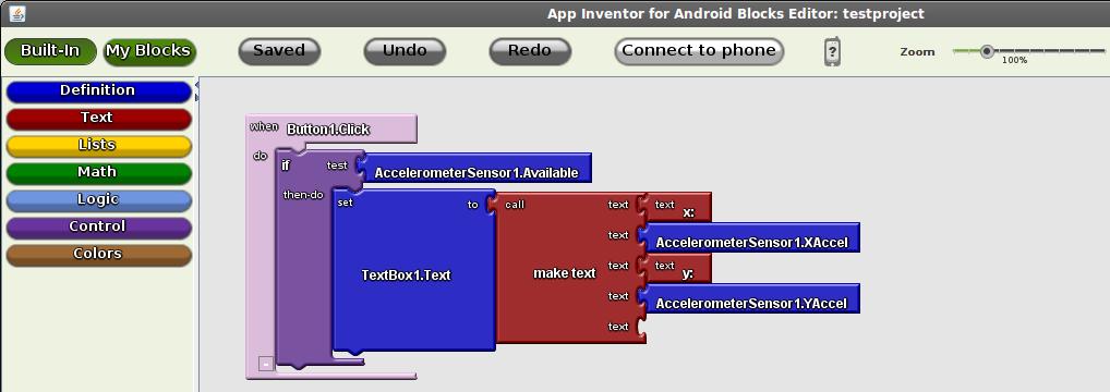 скачать игру block на андроид