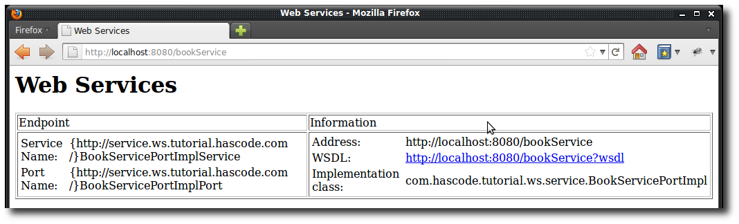 hasCode com » Blog Archive » Contract-First Web-Services using JAX