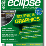 Eclipse Magazin 03/2012: Der Eclipse Connector von Atlassian. Integration von Jira, Bamboo und FishEye in die IDE