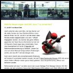 Seibert Media Blog: Welche Neuerungen sind mit Java 7 zu erwarten?