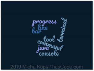 hasCode com » Micha Kops